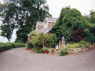 Drwscoed, Caernarfon