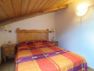 Apartamento de 4 habitacion..., Sabiñánigo