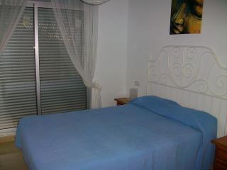 Casa de 2 habitaciones en Sant Jaume D'Enveja, Sant Jaume d'Enveja