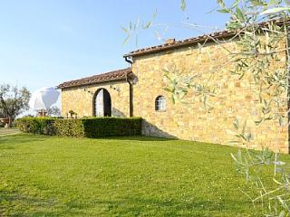 Casa Katia A, San Donato in Poggio