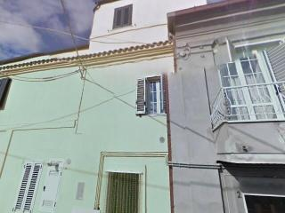 Mini appartamento per vacanze, Pescara