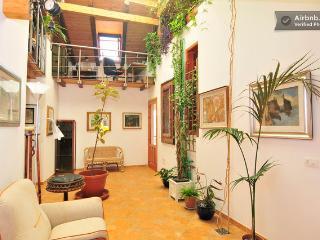 silente my home - 3 rooms, Pozzallo