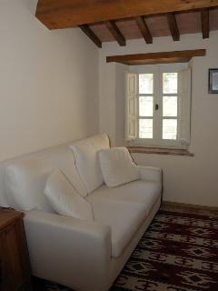 Sofa room