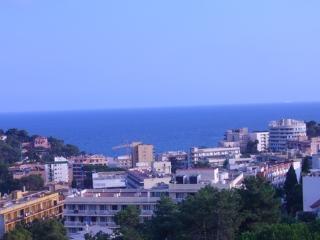 Apartamento de vacaciones, Lloret de Mar