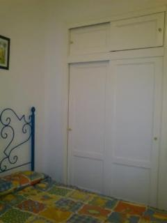 detalle dormitorio 2
