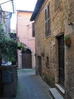 Via M. Villani 4