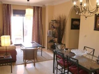 Apartamento de lujo Playa Granada 3 hab Playa B3