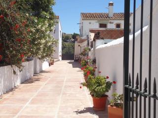 NidOlea, Velez-Malaga
