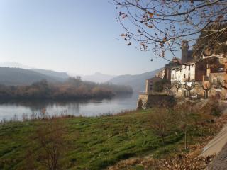 Guest house Mora d'Ebro, Móra la Nova