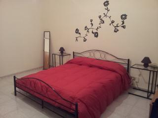 Appartamento di 160 m2