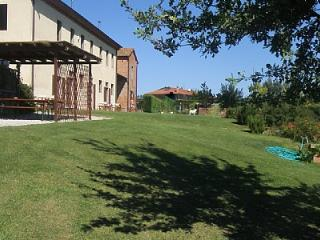 Casa Terenzia C, Foiano Della Chiana