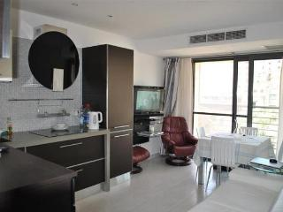 Portomaso  Apartment, Saint Julian's