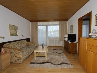 Rofner Apartment for 4 - 50 qm, Seefeld in Tirol