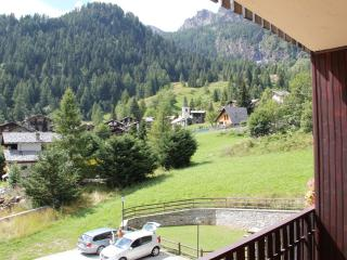 Appartamento Edelweiss, Aosta