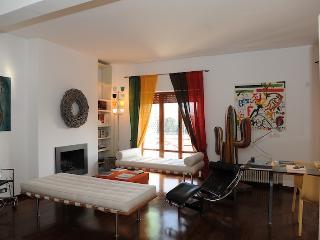 Residenza Il Pero, Valmontone