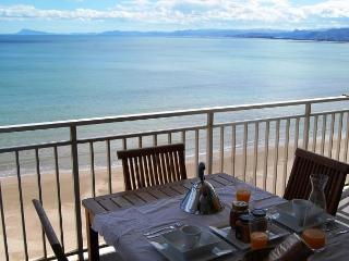 Apartamento de Diseño 1 linea de Playa del Raco, Cullera