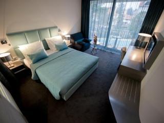 HOTEL ARUPINUM Double Room, Rovinj