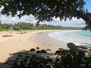 Talalla Bay Beach House, Matara