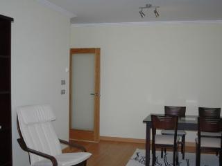 Apartamento Pontevedra confort