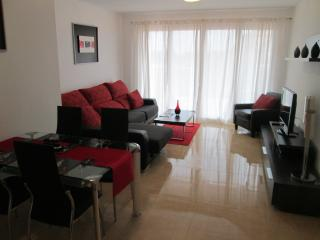 Luxury Mar Menor Apartment