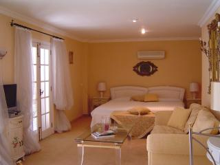 Suite Victoria for 2 - 4 persons, La Orotava