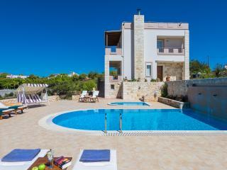 Villa Kalathas