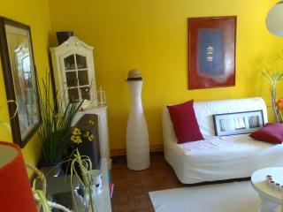 appartamento, Montecatini Terme