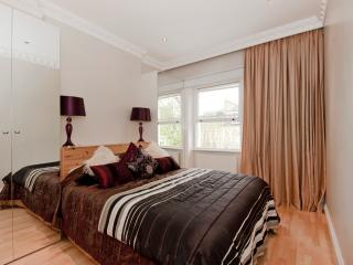 Belsize Park 2 Bed
