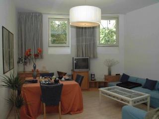 Apartamento de 2 habitaciones en Napoli