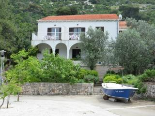 APARTMENTS MLJET MIRJANA 1