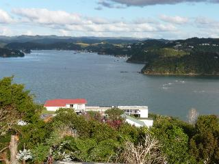 Swallows Nest spacious apartment, Paihia