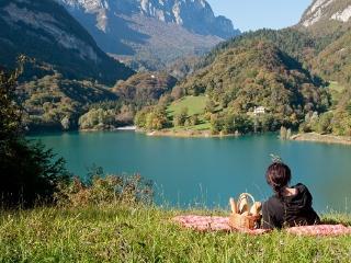 Le Terre del Sole, Riva Del Garda
