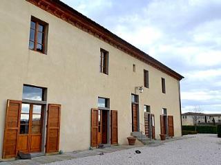 1 bedroom Villa in Foiano della Chiana, Tuscany, Italy : ref 5228952
