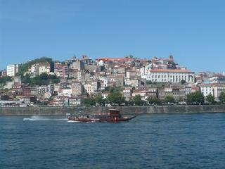 76 Rua Tomas Gonzaga, Porto