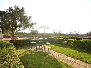 2 bedroom Villa in San Donato, Tuscany, Italy : ref 5229128
