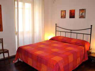 Apartment Rome center Bianca, Roma