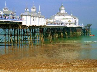 Eastbourne Holiday Appartment