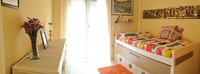 Bedroom  (Double)