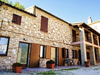 Apartment Corbezzolo, Frontignano
