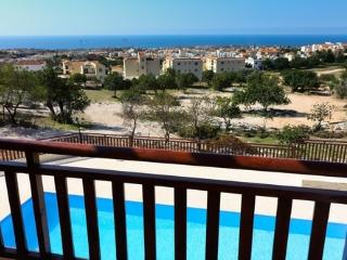 Peyia Holiday Apartment