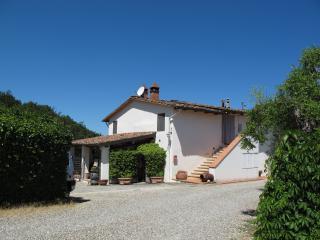 appartamento colline firenze, San Casciano in Val di Pesa