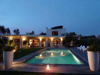 Villa Hossegor, Seignosse
