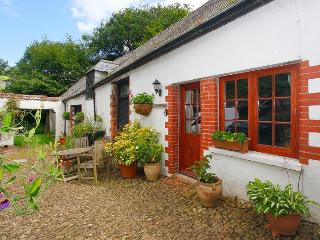 MONKLEIGH COACHMANS COTTAGE