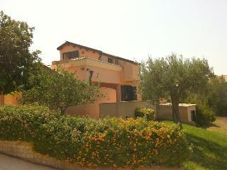 Villa tra Ispica e Pozzallo