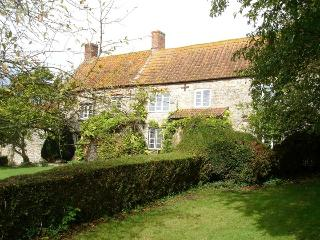 Farmhouse in Westham, near Wedmore