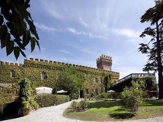 Castello Gran Duca, Venturina