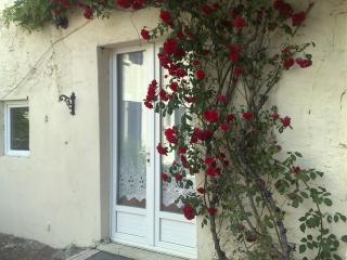 Petit Cerisier Holiday Cottage, Vouvant