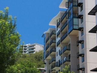 Boronia on Mounts Bay 2 bed 1.5 bath