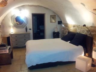 la Villageoise, Rognes