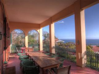 Quinta de Santa Luzia - 9 Bedroom Villa